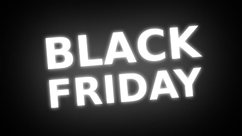 black-friday-get-your-guide-2019