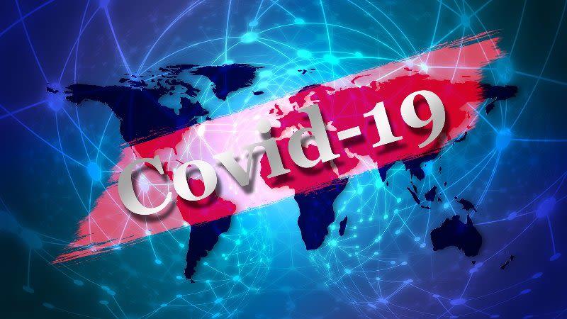 covid 19 tests canary islands spain pcr tma