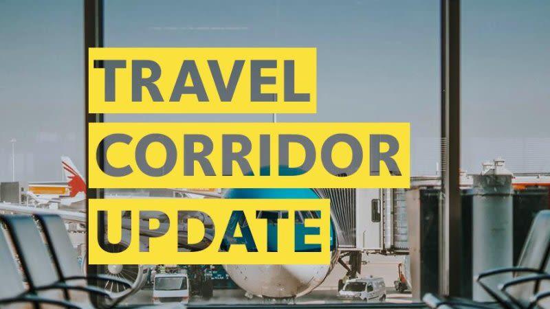 travel-corridor-update-uk-canary-islands-800-450.jpg (63 KB)
