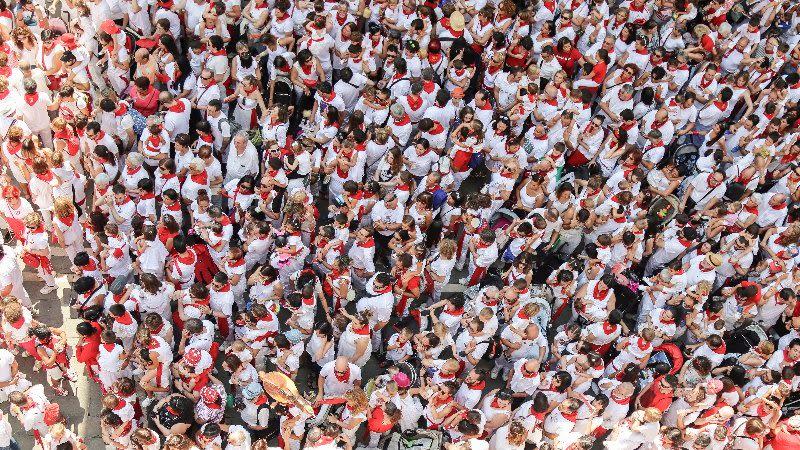 best spanish festivals