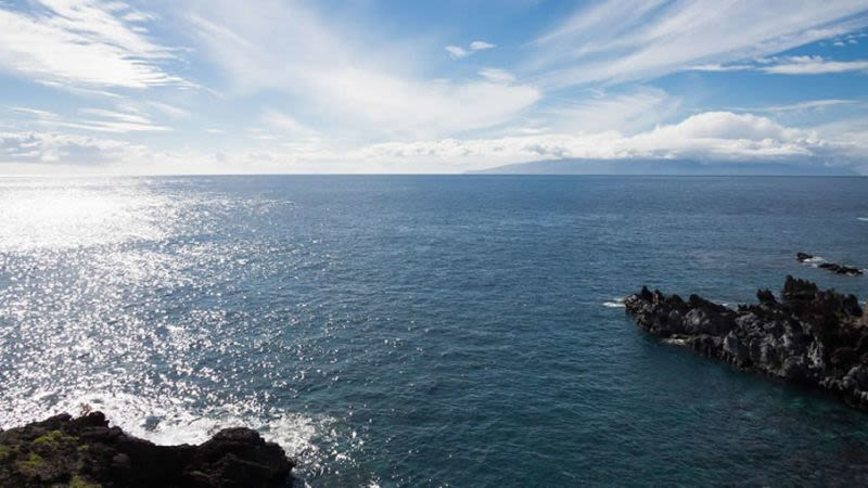 Canary islands weather december 508