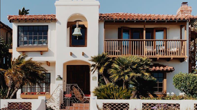 best airbnb el hierro canary islands spain