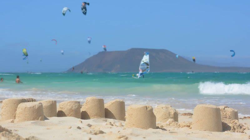 Corralejo grandes playas fuerteventura 800 450