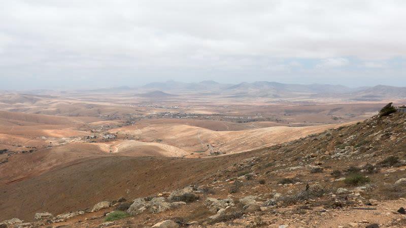 Fuerteventura desert 800 450