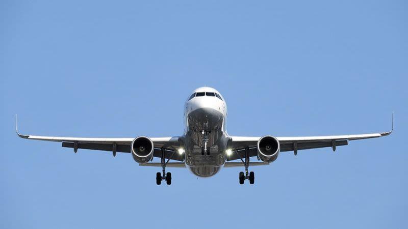 Tourism airports fuerteventura