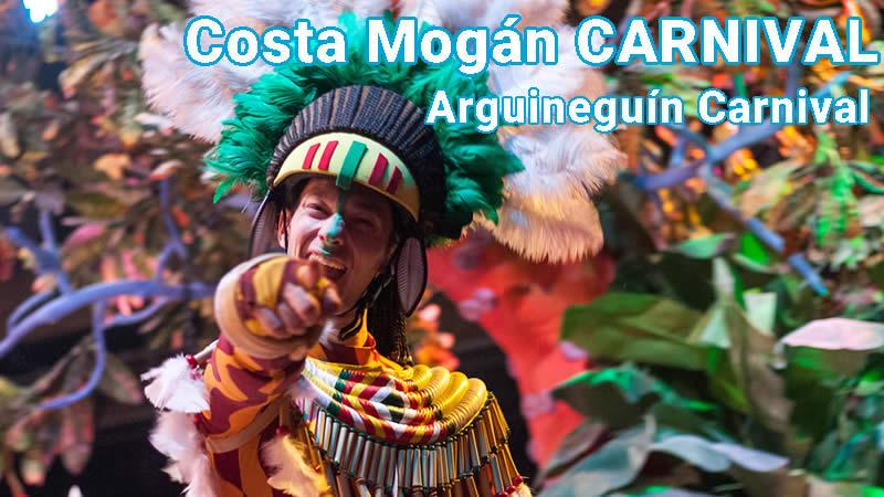costa mogan carnival