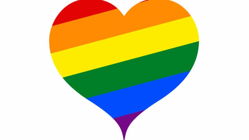 maspalomas gay pride gran canaria