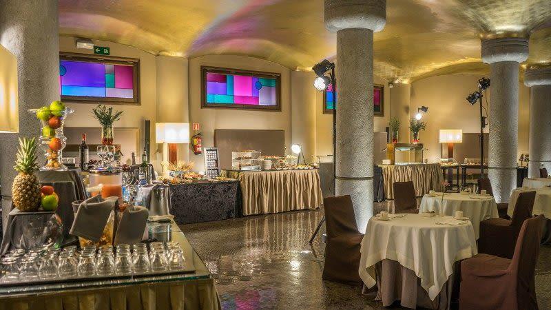 hotels reopening gran canaria after coronavirus