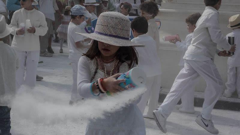 Carnival los indianos in santa cruz de la palma 800 450