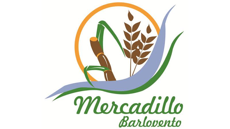 Barlovento market la palma