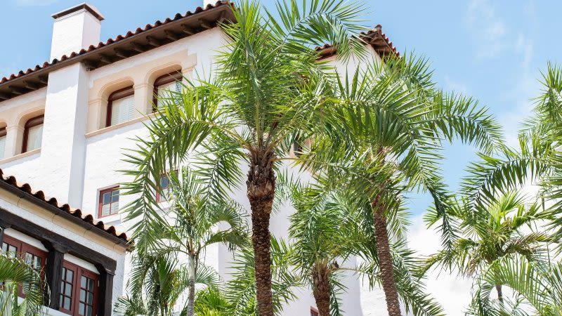 best holiday homes villas lanzarote