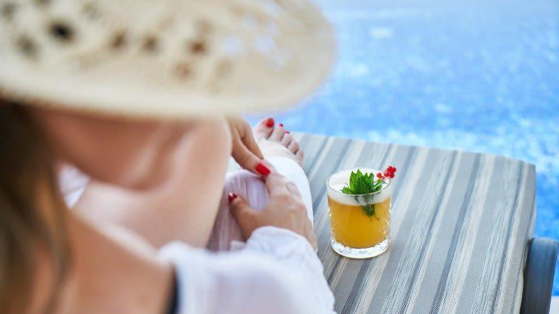 luxury villas lanzarote canary islands