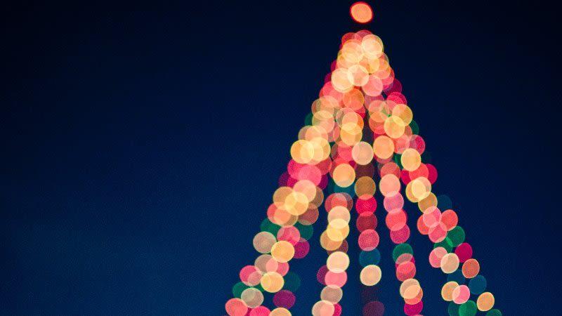 christmas lanzarote spain