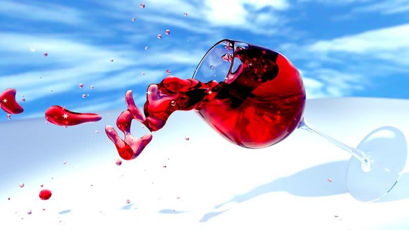 Playa san juan wine tapas festival