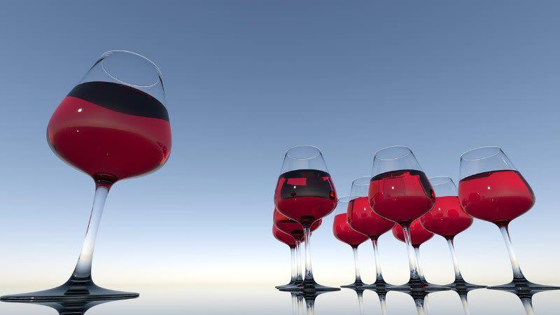 wine month la laguna tenerife mes del vino