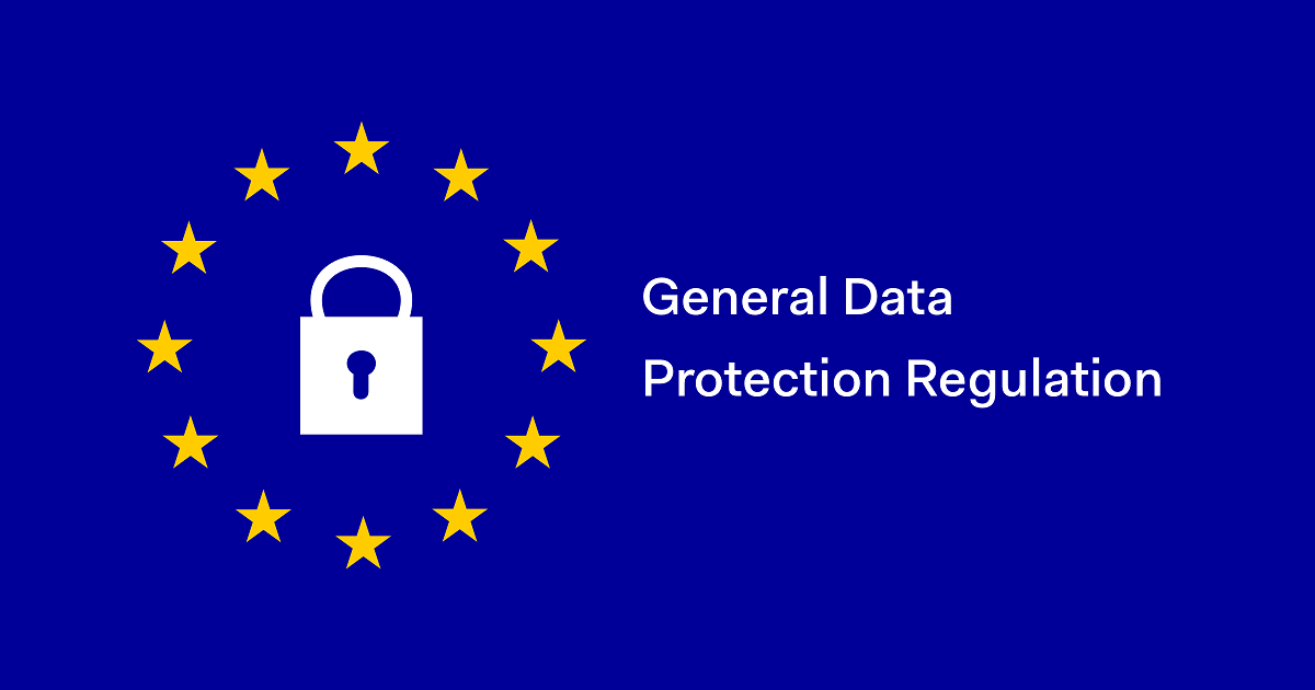 New GDPR fines in Romania: The National Supervisory Authority for Personal Data Processing – ANSPDCP issues new fines for Raiffeisen Bank S.A., Vreau Credit S.R.L. and Artmark Holding S.R.L.