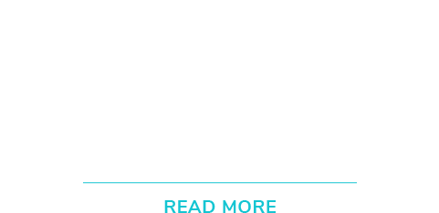 Text gdpr desktop