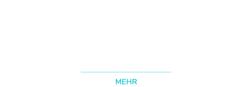 Text desktop german desk