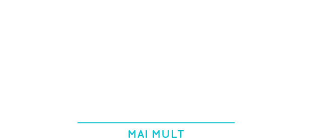 Text german