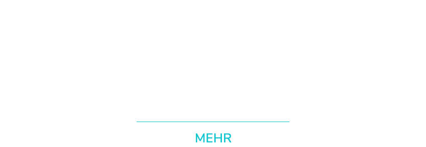 Text desktop gdpr