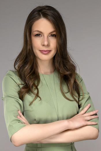 Adriana color