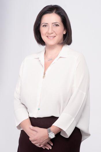 Ana Kusak