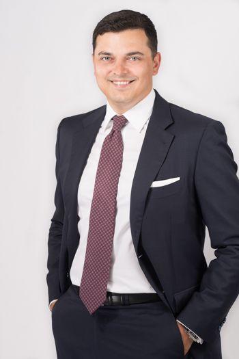 Andrei Albulescu
