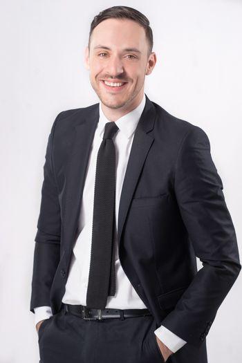 Andrei Balus