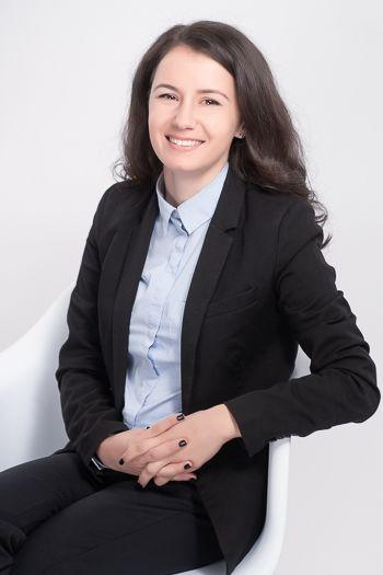 Madalina Tambrea