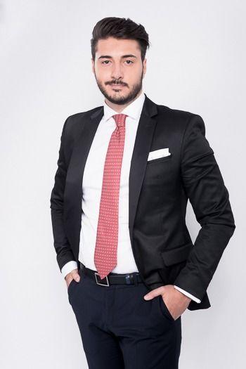 Mihail Cotes