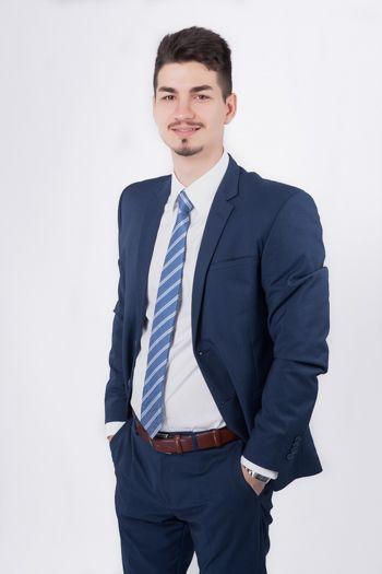 Sergiu Dima