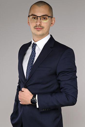 Vlad color